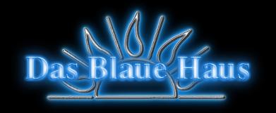 dasblauehaus_logo_fin