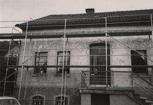 bhb_umbau-wiemker3-1989