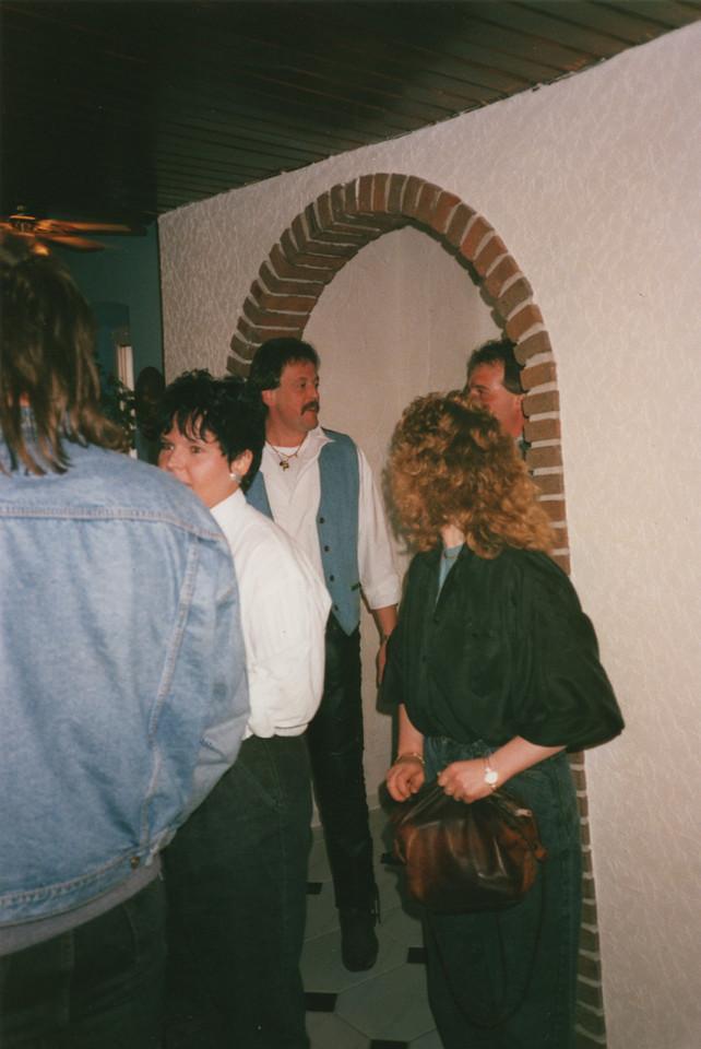 bhb eroeffnung-1991